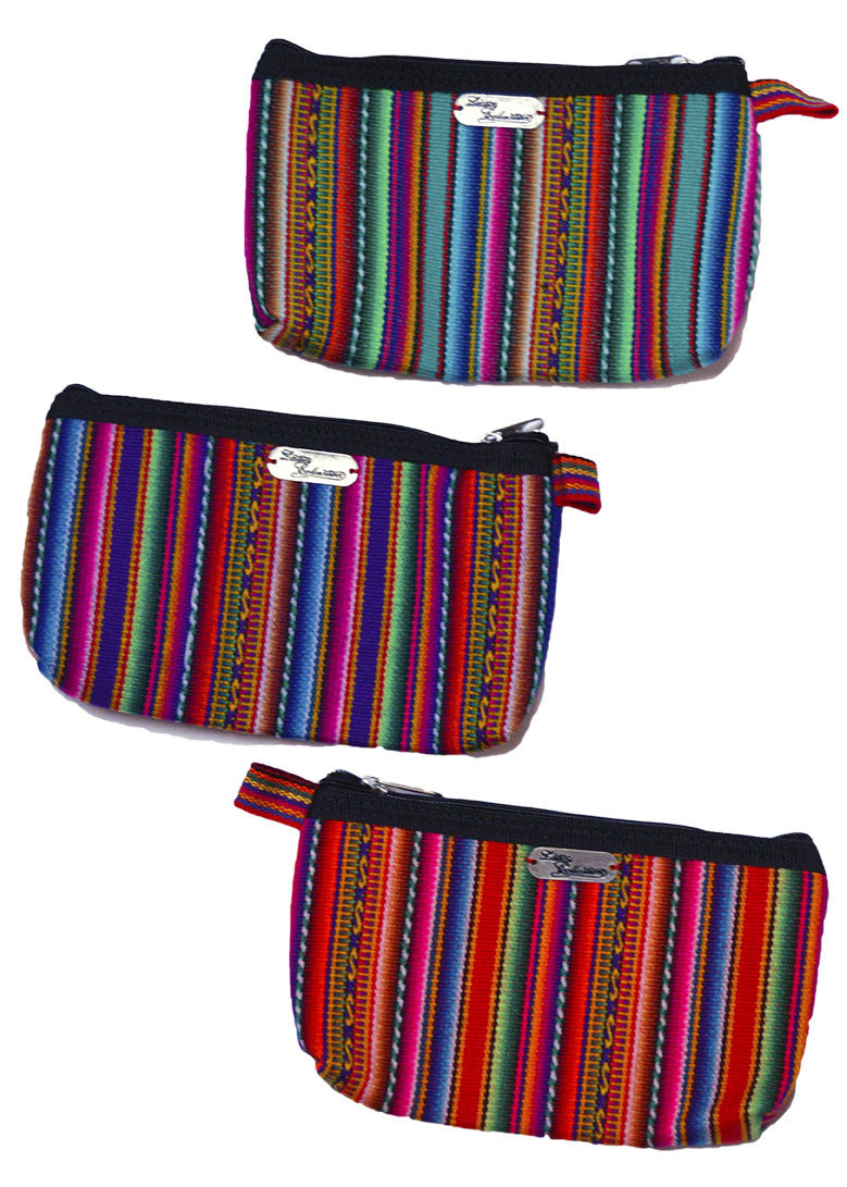 Latin Collection Multipurpose Bag (MP103)