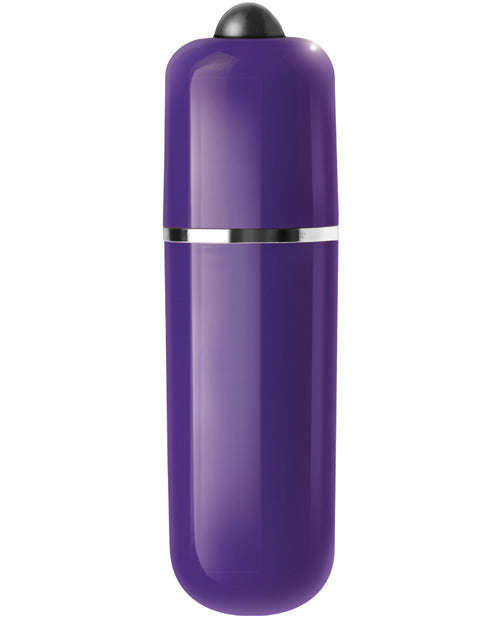 Le Reve Bullet - Purple