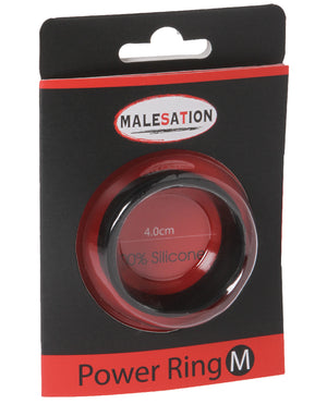 Malesation Power Ring Medium