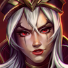Sally Whitemane Lives - Heroes of The Storm