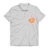 Princess Peach Premium Adult Polo Shirt