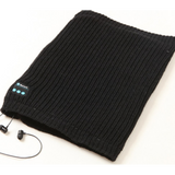 Bluetooth Cowl