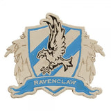 Harry Potter Ravenclaw Lapel Pin - thepink-label