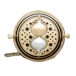 Time-Turner Coin Purse
