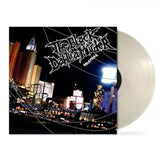 The Black Dahlia Murder - Miasma (Limited Edition Ultra Clear Vinyl LP x/200)