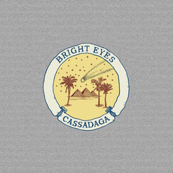 Bright Eyes - Cassadaga (Remastered Vinyl 2xLP)
