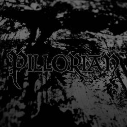 "Pillorian - A Stygian Pyre (Limited Edition 7"" Vinyl) - Rare Limiteds"