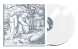 Sunn O))) - White2 (2018 Remastered Edition 180-GM White Vinyl 2xLP x/1000)