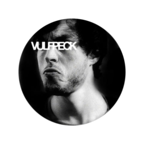 "Vulfpeck - Mit Peck (Limited Edition 180-GM 12"" Vinyl EP)"