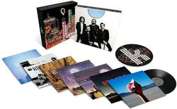 The Killers - Career Box (180-GM Vinyl 10xLP Box Set)