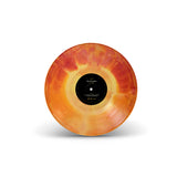 Mae - The Everglow (Limited Edition Sun & Moon Vinyl 2xLP x/250 + Storybook)