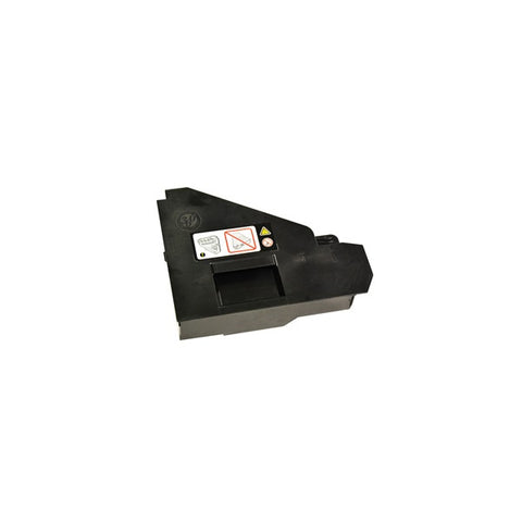 Compatible Waste Toner Box to replace 108R01124