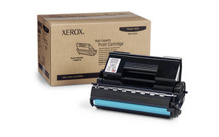 Xerox Phaser 4510 Toner Black Cartridge (19,000 pages) 113R00712