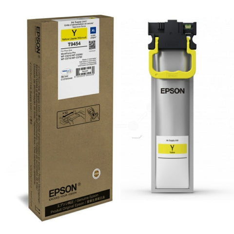 Epson C13T945440 Yellow (5,000 Pages)