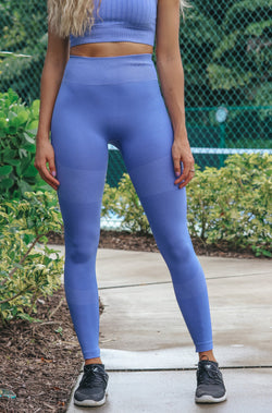 Training Sesh Leggings