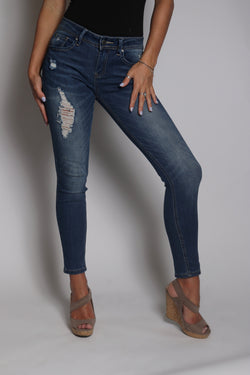 Casual Day Jeans