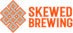 Skewed Brewing