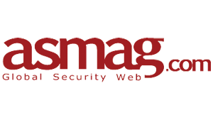 AS Mag logo asmag.com