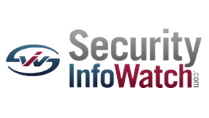 Security Info Watch logo