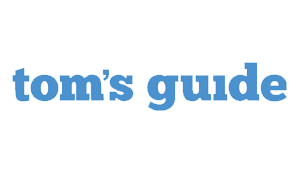 Tom's Guide logo