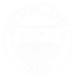 Southern Grace Farms