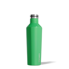 16 oz Corkcicle Canteen (multiple colors available)