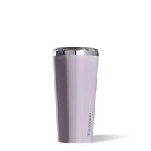 16 oz Corkcicle Tumbler (multiple colors/patterns available)