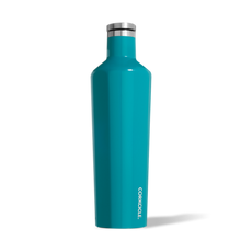 25 oz Corkcicle Canteen (multiple colors available)