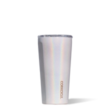 16 oz Corkcicle Tumbler (multiple colors available)