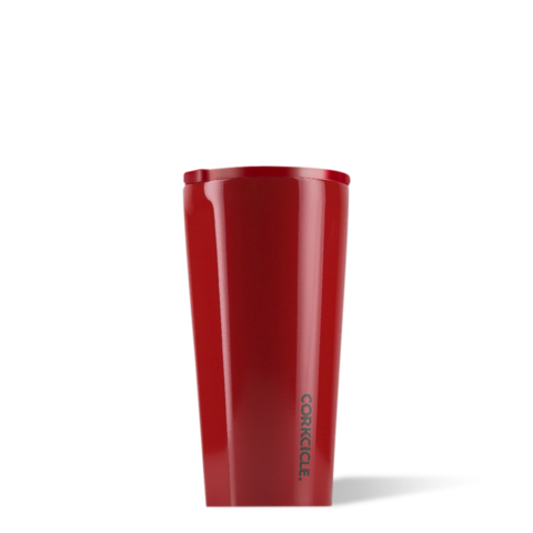 16 oz Corkcicle Tumbler