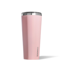 24 oz Corkcicle Tumbler (multiple colors available)