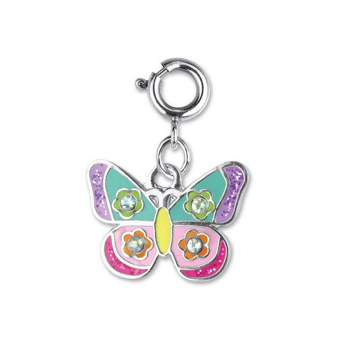 Charm it Charms Butterfly