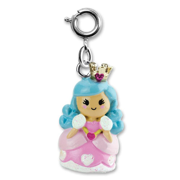 Charm it Charms Princess