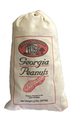 raw peanuts to buy, medium jumbo sized peanuts, runner variety, for candy making and peanut brittle. 5lb bag