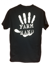 Southern Grace Farm Hand Shirts