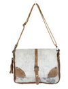 Myra Hoary Messenger Bag S-1293