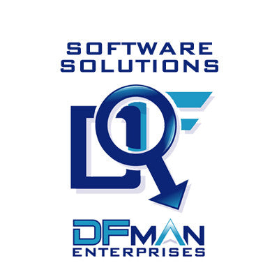 DFman Enterprises Software Solutions
