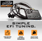Attitude Box Simple EFI Tuning