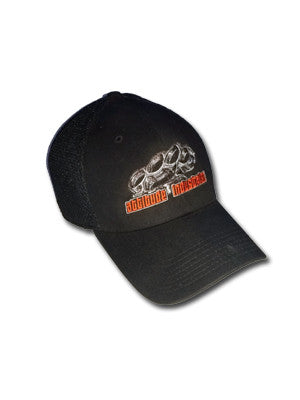 Attitude Industries Logo Hat