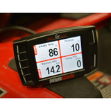 Bully Dog GT Tuner Display