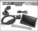 Edge Products - INSIGHT PRO CTS2 Contents