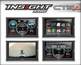 Edge Products - INSIGHT PRO CTS2 Views