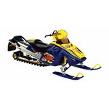 Ski-Doo Summit 1000 SDI Performance Products