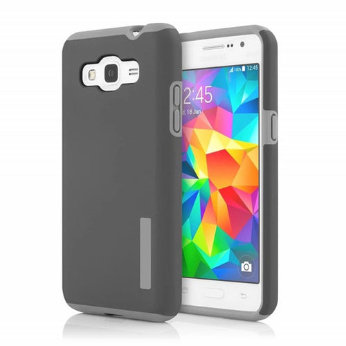 Incipio Case for Galaxy J7