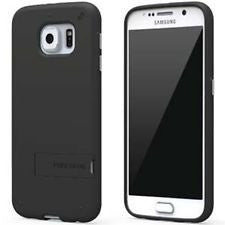 Puregear Case for Galaxy S6