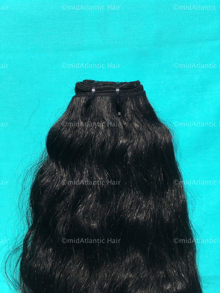 Virgin Hair Extensions in Baltimore, Maryland | Best Hair Extensions in Baltimore, MD