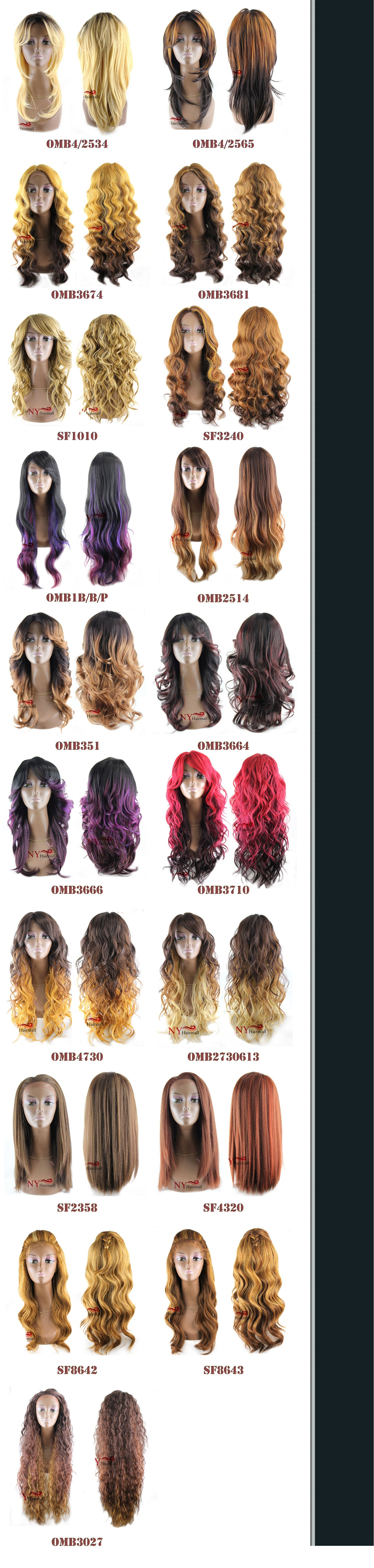 Royal Imex Zury Hollywood Color Chart Newyorkhairmall