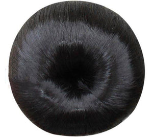 Masterpiece Hair Donut Bun B