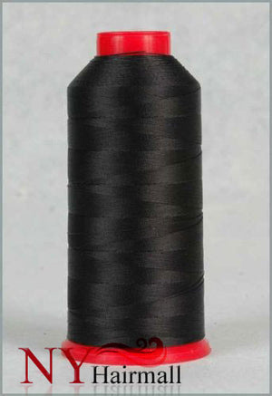 High Strength Thread-Nylon Bonded