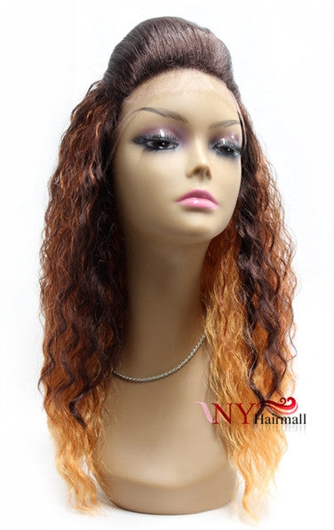 Modu Anytime Lace Front Wig IL-172BF